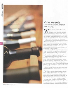 Vine Assets_Page_1